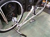 TREK Mountain Bicycle GARY FISHER RIG